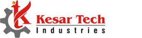 We are Manufacturer, Supplier, Exporter, Distributor, Trader, Wholesaler of Powder Coating Plants, Material Handling Systems, Material Storage Systems, Heat Exchangers