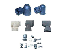 Spray Nozzles For Painting Equipments, Paint Spraying Equipments
